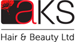 aks-hair-and-beauty-logo.jpg