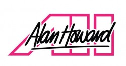 alan-howard-hair-and-beauty-logo.jpg
