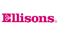 ellisons-logo.jpg