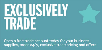 exclusive-to-trade.jpg