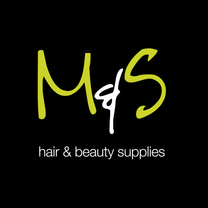 mands-hair-and-beauty-supplies-logo.jpg