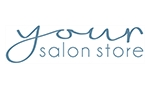 your-salon-store-logo.jpg