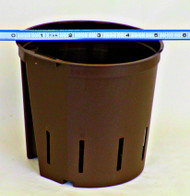 "5"" Culture Pot for Hydroponic Planter"