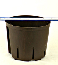"6"" Culture Pot - for Hydroponic Planter"