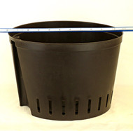 "10"" Culture Pot for Hydroponic Planter"