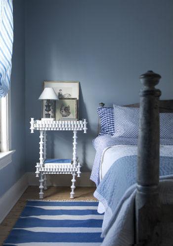 13a-bedroom-littleboyblue-2061-60copy.jpg