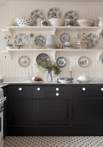 13a-kitchen-jetblack2120-10.jpg