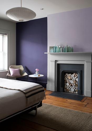 14b-bedroom-darklilac2070-30-lavendarmist2070-60.jpg
