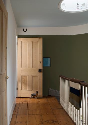 14b-hall-sheerbliss545-tarrytowngreenhc134.jpg