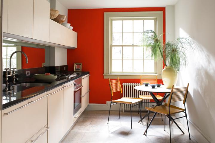14b-kitchen-tomatotangocsp1145-harborgrayac25.jpg