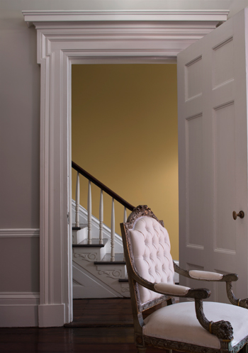 14b-stairs-marbleheadgoldhc11-crownpointsandhc90.jpg
