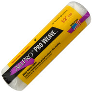 Allpro ProWeave Roller Cover