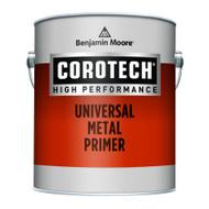 Corotech Universal Metal Primer V131