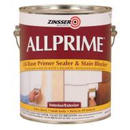 ALLPRIME Premium Oil Primer