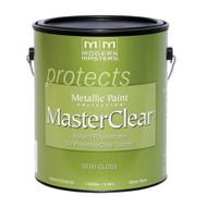 Modern Masters Master Clear Semi-Gloss