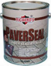 Richard 39 s paver sealer finish gallon southern paint for Southern paint supply