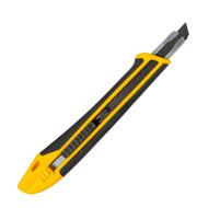 Olfa XA-1 Knife