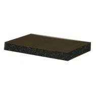 Allpro Flexible Sanding Sponge
