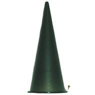 Green Cone Nozzle
