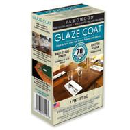 Famowood Glaze Coat