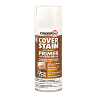 Zinsser Cover Stain Spray