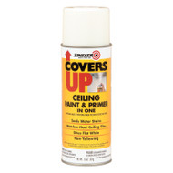 Zinsser Covers Up Primer