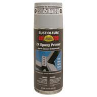 Rustoleum 2K Epoxy Primer