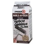 Zinsser Roll-A-Tex Fine