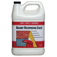 Allpro Waterproofing Sealer