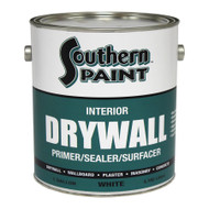 Southern Drywall Primer SPS-306
