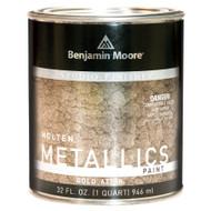 Molten Metallic Gold 621-58