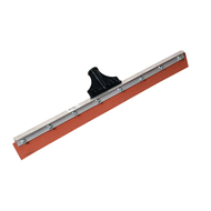 Flat Squeegee