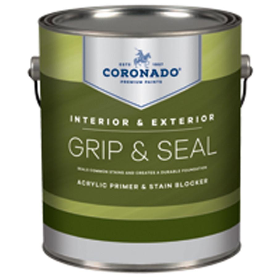 Coronado grip seal multi purpose primer by benjamin for Southern paint supply
