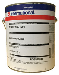 International Paint Interfine 1080