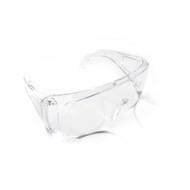 SAS Safety Glasses