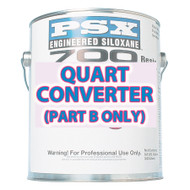 PSX 700 Converter Only!