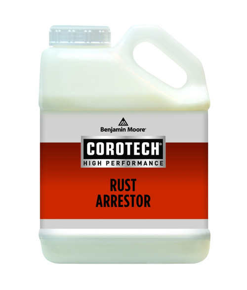 Corotech Rust Arrestor V180