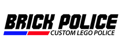Brick Police