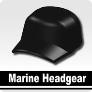 Police Patrol / SWAT cap (Marine style)
