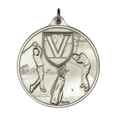 M Golf - 400 Series Medal - Priced Each Starting at 12