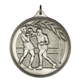 M Boxing - 500 Series Medal - Priced Each Starting at 12