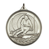 Skiing - 500 Series Medal - Priced Each Starting at 12