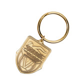 Split Key Ring - Priced Each Starting at 12