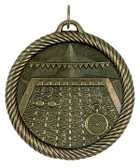 Swimming - Value Medal - Priced Each Starting at 12