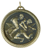 Wrestling - Value Medal - Priced Each Starting at 12