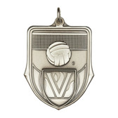 Volleyball - 100 Series Medal - Priced Each Starting at 12