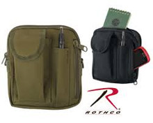 MOLLE Excursion Organizer