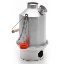 Kelly Kettle Scout (Aluminum)