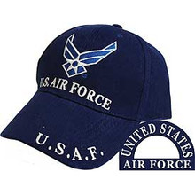 U.S. Air Force Hat