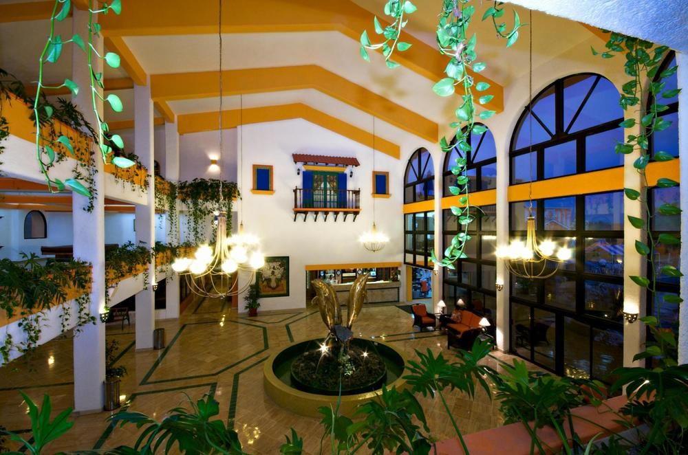 lobby-hotel-cozumel.jpg